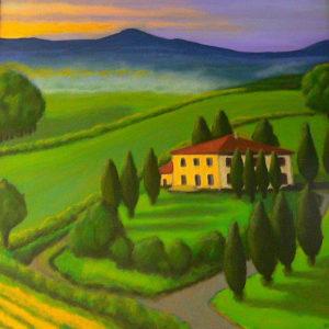 summer-tuscany-2
