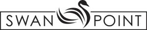 Swan Point logo