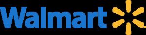 Wamart Logo