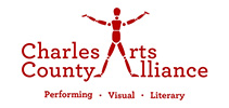 Charles County Arts Alliance