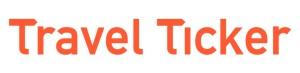 travel ticker