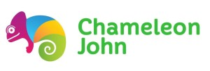 chameleon-john-1024x345